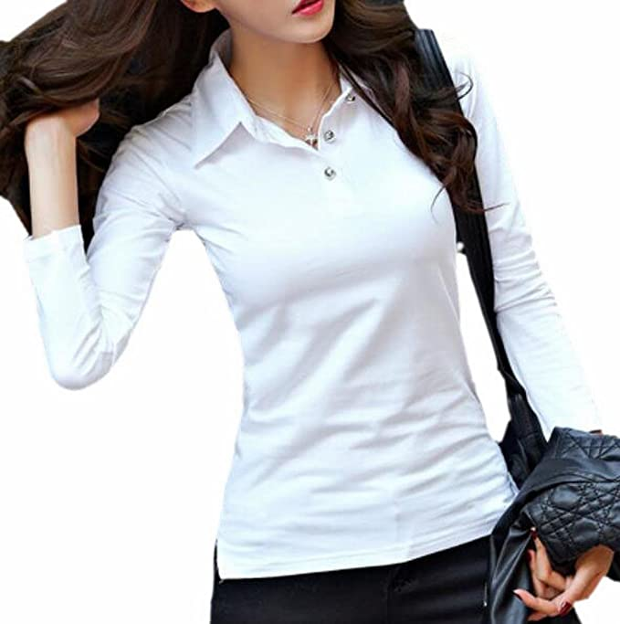 CATHEDRAL Blouse Ladies New Zealand Bowling Sport Button Short Sleeve 2019