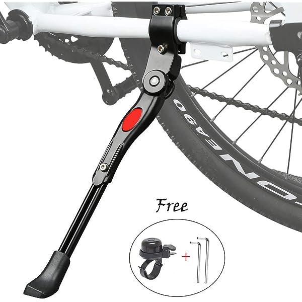 Daskoo sillin Bicicleta Gel,Sillín Bicicleta MTB BMX ...