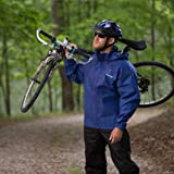 Frogg Toggs, Pro Action Jacket, Blue, X-Large