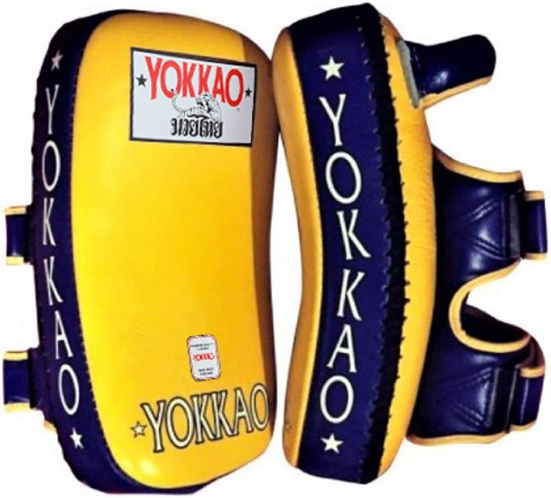 Handmade Muay Thai Kick Boxing Sport Wooden Dolls Model Cartoon Home Gift