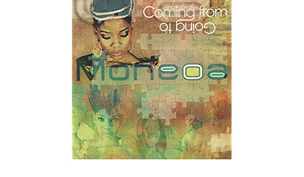 moneoa thato mp3