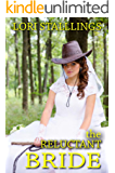 The Reluctant Bride: Tales of Christian Romance
