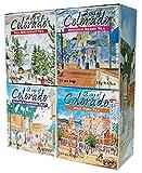 A Cup of Colorado Tea Collection