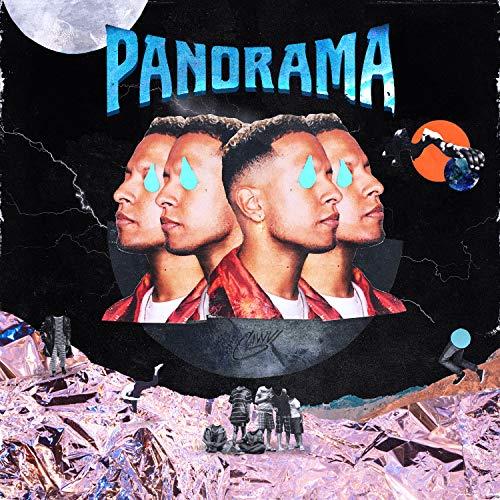GAWVI - PANORAMA (2018)