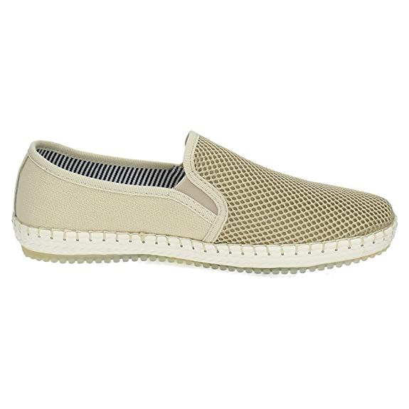 Osklen slip-on sneakers - Nude Y Neutro farfetch el-beige euJ64i