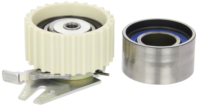 INA 530 0229 09 Rollensatz, Zahnriemen Schaeffler Automotive Aftermarket 530022909