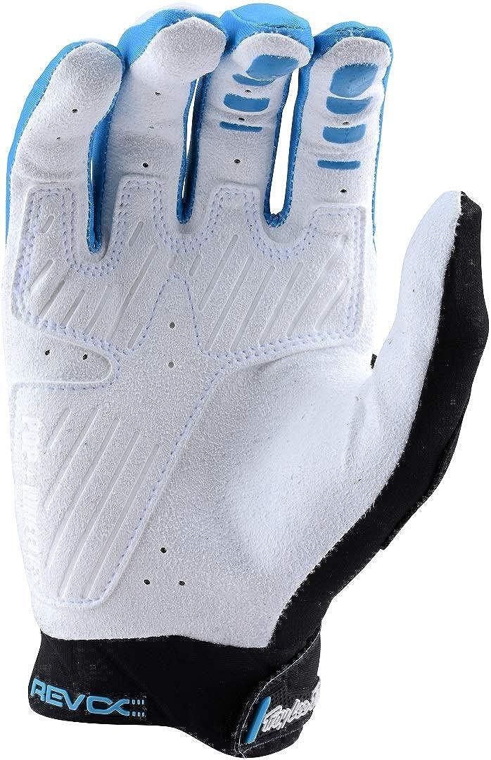 Troy Lee Designs 2020 Revox Gloves