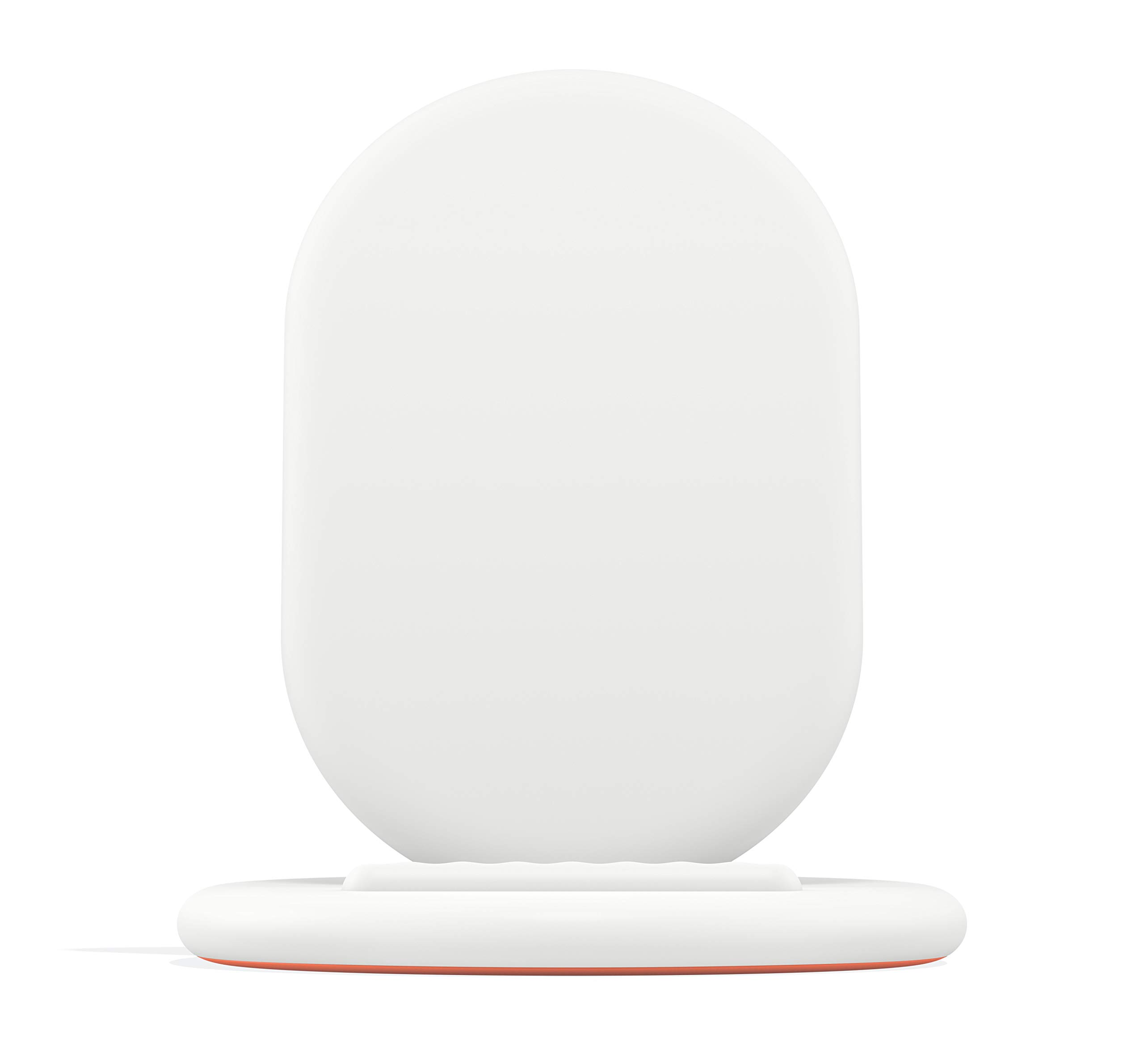 Google Wireless Charger for Pixel 3, Pixel 3XL - White by Google