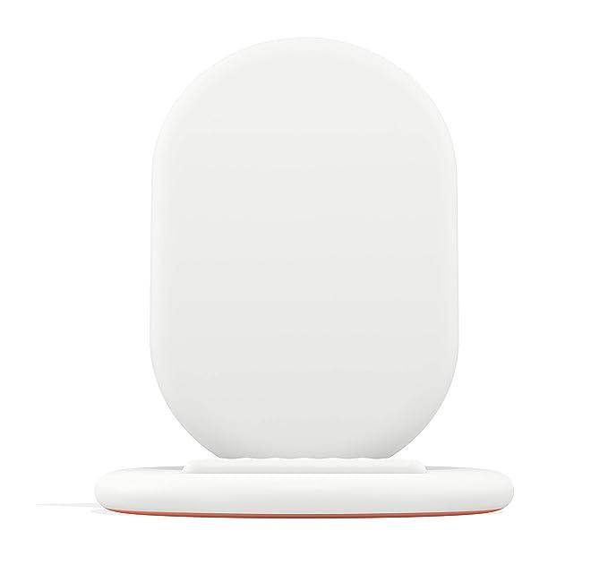 Amazon.com: Google Wireless Charger Pixel 3, Pixel 3XL ...