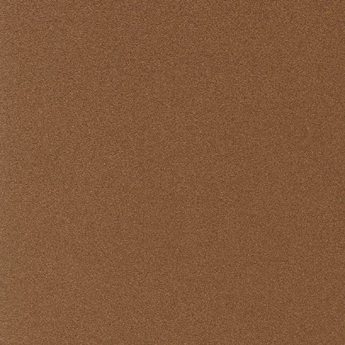 LaCarte Sienna Pastel Paper Pack of Five - 19.5in. X 25.5in.