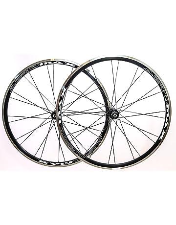 Bike Wheels Accessories