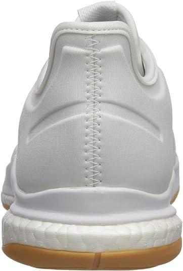 Adidas Women's Crazyflight X 3 Volleyball Shoes: