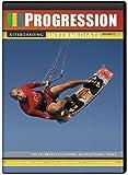 Kiteboarding Progression - Intermediate [DVD]