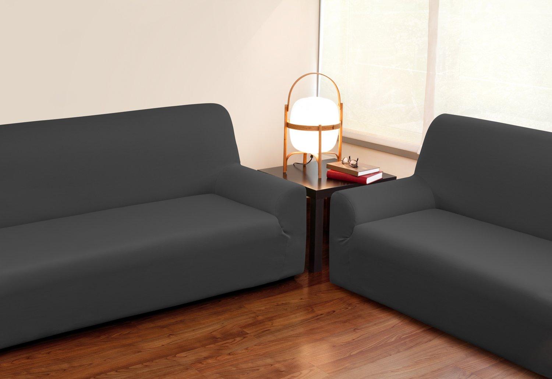 couchbezug fr eckcouch interesting bezge fr ecksofas kalt. Black Bedroom Furniture Sets. Home Design Ideas