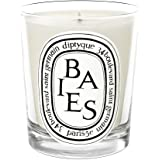 Diptyque 'Baies' Scented Candle 2.4 oz