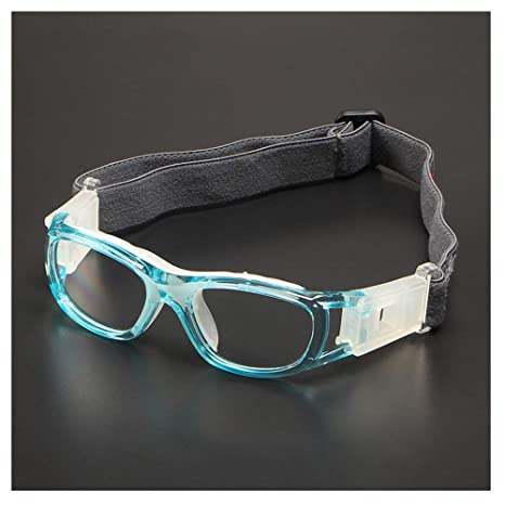 79408d8781c9 Image Unavailable. Image not available for. Color  Children Sports Goggles
