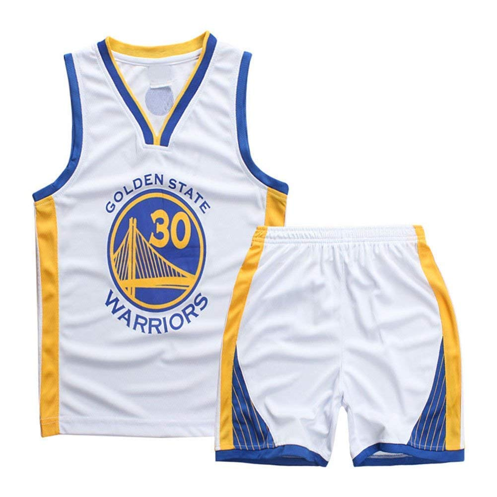 Juego de camiseta de baloncesto ShangSRS para niños - NBA Bulls ...