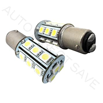 1 Warm White 1156 Led Light Bulb Rv Led Lights 12v Rv Interior Lighting  sc 1 st  Amazon.ca & 1 Warm White 1156 Led Light Bulb Rv Led Lights 12v Rv Interior ...