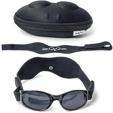 cheap Tuga UV 400 2020