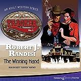 The Winning Hand: Tracker, Book 1