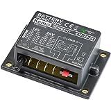 Unbekannt Batteriewächter 12/24 V