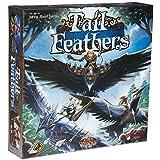 Tail Feathers - Galápagos Jogos