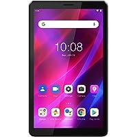 "Lenovo Tab M7 (3rd Gen) - Tablet de 7"", HD (MediaTek MT8166, 2 GB de RAM, Almacenamiento de 32 GB eMCP4x, Android 11 (R…"