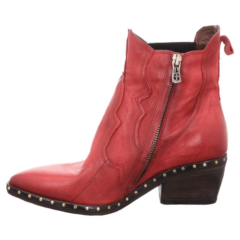 null 1 1 25914 31: Tamaris Stiefeletten online kaufen!