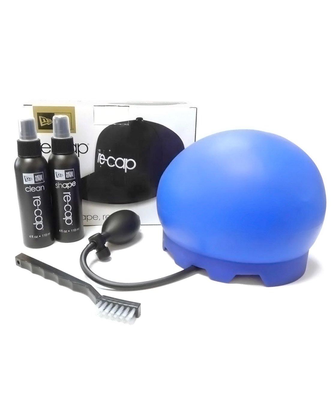 New Era Re-Cap Cleaning Kit  Amazon.co.uk  Grocery 1f2561e2e57