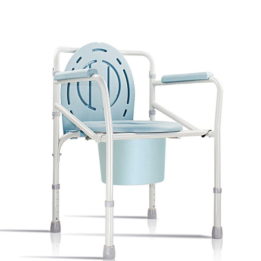好評 LXN LXN 折りたたみ式トイレ椅子とトイレの椅子のバスルームのアンチスリップ調節可能な高さのバスルームシャワーのスツール高齢者/妊婦/障害者のトイレの椅子 B07DPBL3J6, 釣具のマスタック:7d24fe78 --- chantal.nutrition-ariege.fr