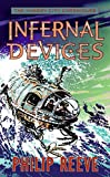 Infernal Devices, Philip Reeve, 0060826371