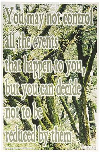 Youth Change Workshops Inspiring Mental Health Counseling, Therapy, Guidance, Self-Help Poster (Poster #507)