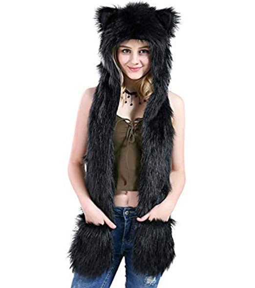 100% Quality Kids Zoo Animal Costume Set Lion Hat Top Shorts Gloves Shoes Party Halloween Boys Girls Cosplay Costumes Brown Fabric Clothing Back To Search Resultshome