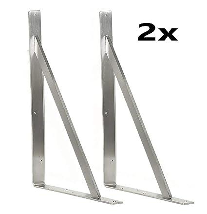 EVI Tools, 860/400-2 - - Amazon.com
