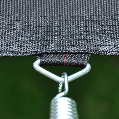 12 1 Weatherproof Jumping Mat For 14 Trampoline
