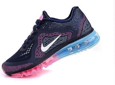 Nike AIR MAX 2014 Womens (USA 8.5) (UK 6) (EU 40):