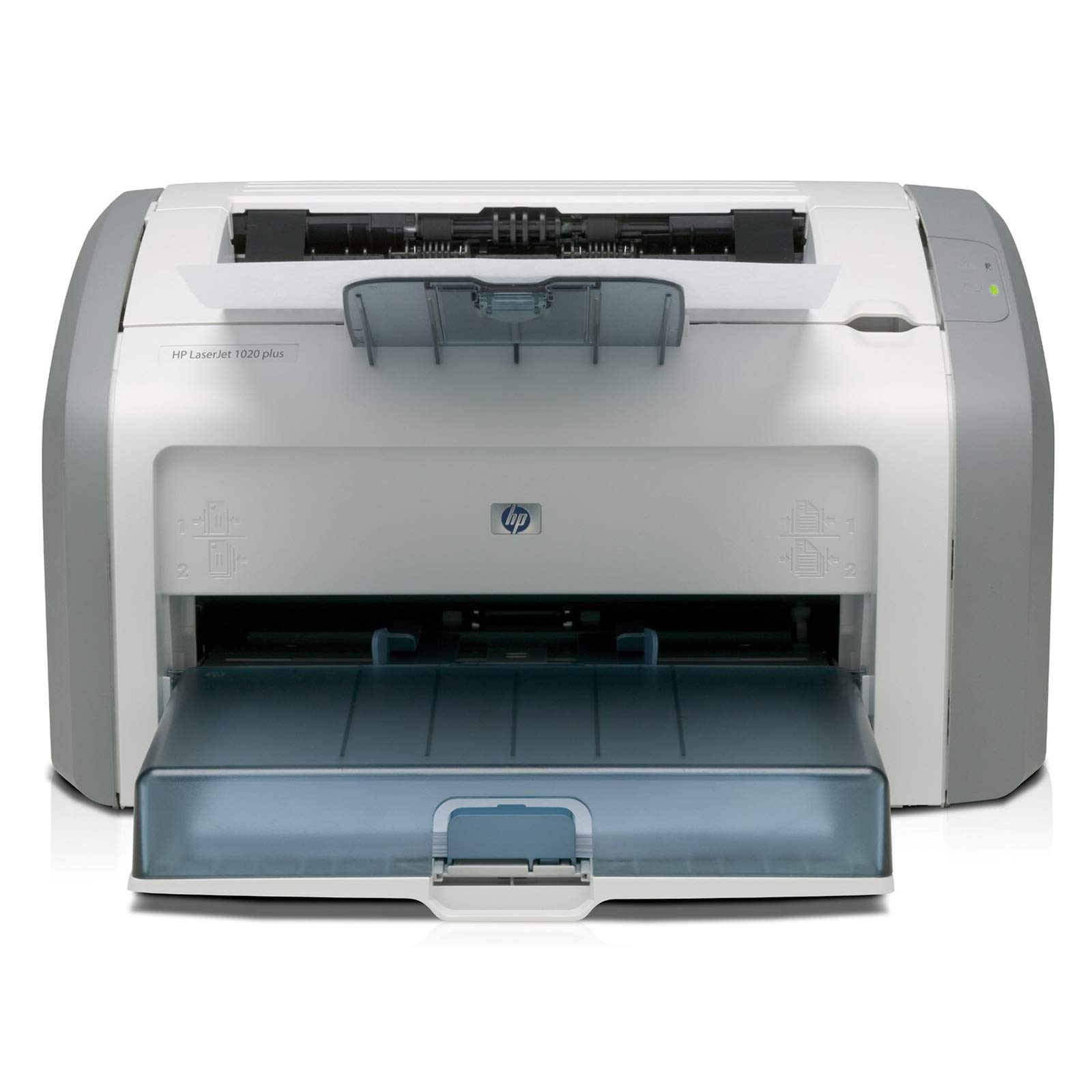 file needed printer driver inf for hp laserjet m1005