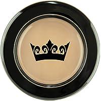 Corretivo Facial Cremoso, Queen Fashion