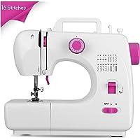AGM Sewing Machine