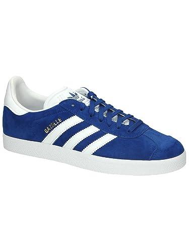 adidas Originals Herren Sneaker Gazelle Sneakers