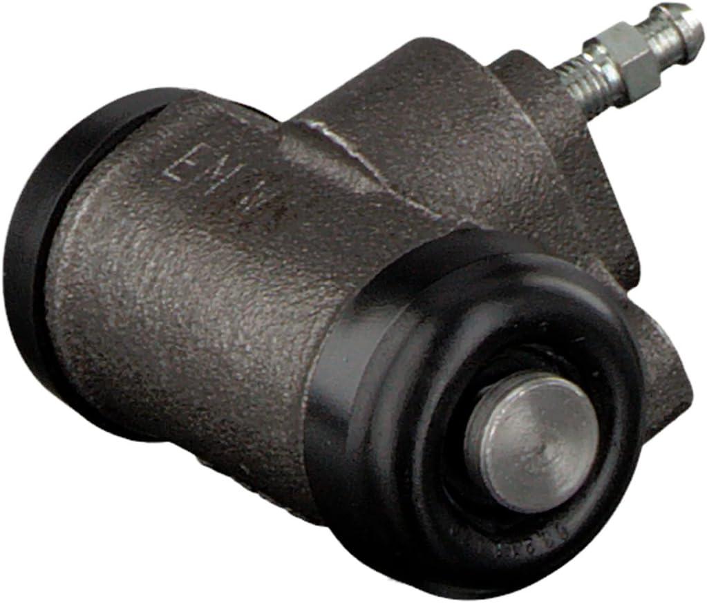 Febi-Bilstein 09383 Cilindro de freno de rueda