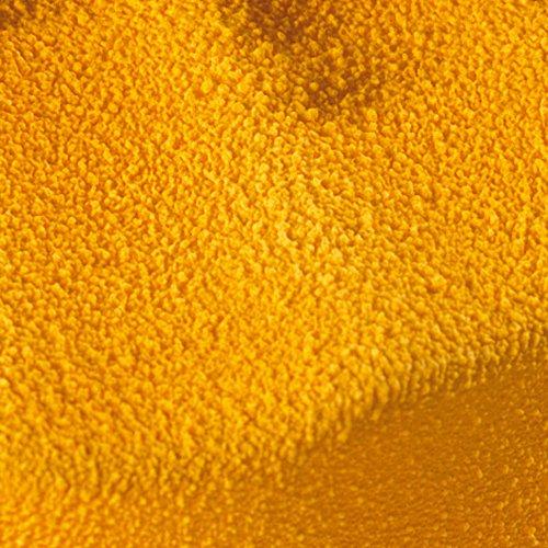 Martellato Orange Velvet Spray 13.5 Ounce (400ml) by Martellato (Image #2)
