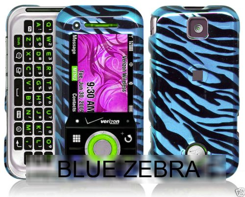Zebra Motorola Faceplates (Idioms with Numbers (Chinese Edition))