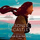 The Prisoner in the Castle: A Maggie Hope…