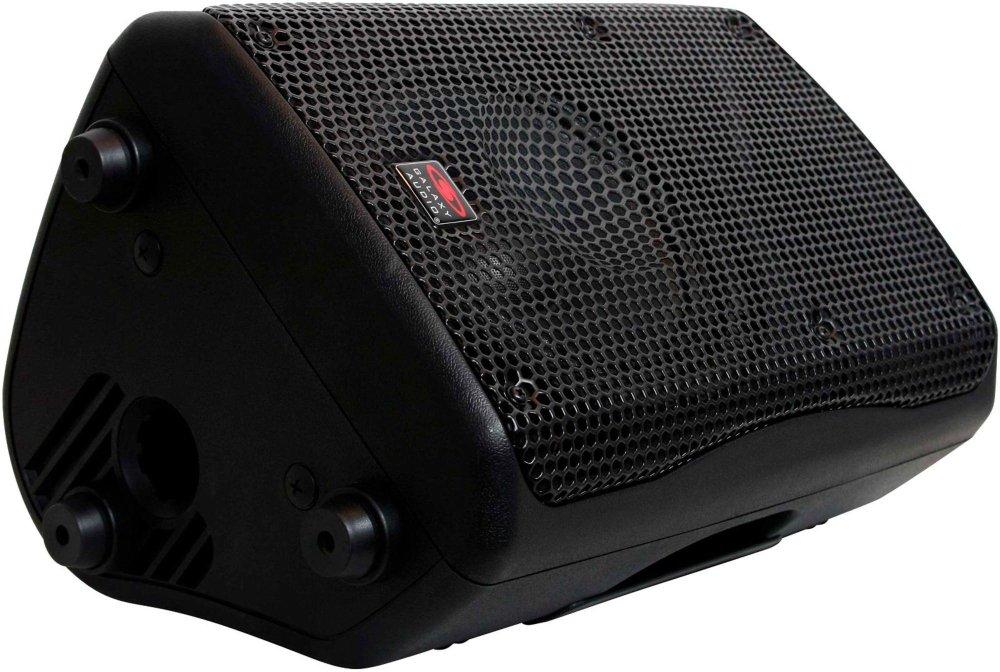 Galaxy Audio PA System, 10X16X17 (GPS8) by Galaxy Audio