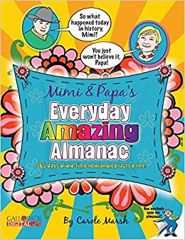 mimi-and-papa-s-everyday-amazing-almanac-365-days-of-old-time-newfangled-facts-and-fun