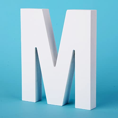 large wooden letters for wall amazon co uk
