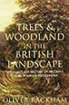 Phoenix: Trees & Woodland in the Brit...