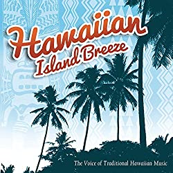 Hawaiian Island Breeze