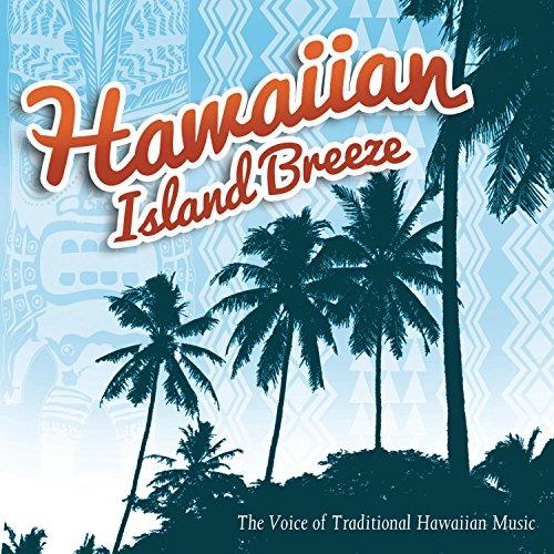 hawaiian breeze cd - 2